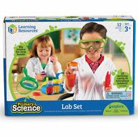 Haupt Wissenschaft Labor Set für Kinder - Kinder Wissenschaft Experiment Set