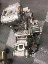 Ducati ST4S 996 Motor Engine