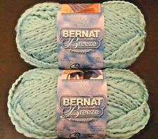 Bernat - Breeze Yarn