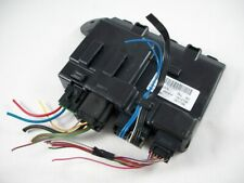 1999-03 Ford Windstar Sliding Door Control Module 16642570