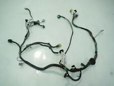 2001 TOYOTA CELICA GT M/T PASSENGER RIGHT SIDE ENGINE BAY WIRE HARNESS OEM 2002