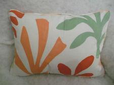 Playroom Rectangular Decorative Cushion Pads