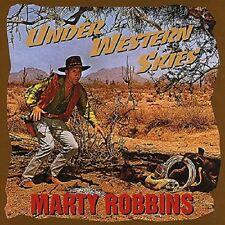 CD de musique country en coffret, sur coffret
