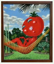 Little Feat # 10 - 8 x 10 Tee Shirt Iron On Transfer Waiting for Columbus