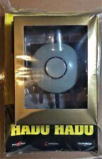 GO NAGAI ROBOT COLLECTION - SPECIAL HADO HADO GOLDRAKE GRENDIZER NUOVO SIGILLATO