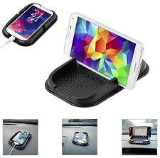 Auto KFZ Handy Halter Halterung für Samsung s1 s2 s3 s4 s5 s6 s7 Edge Plus Mini