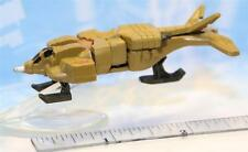 MICRO MACHINES ALIEN DROP SHIP FROM COLLECTIONl 2 WITH RETRACTABLE PODS
