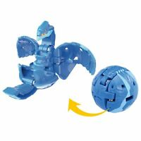 Takara Tomy Bakugan Battle Planet Brawlers Baku019 Serpenteze Blue Toy