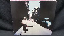 Buena Vista Social Club by Buena Vista Social Club (CD, 1997, World Circuit)