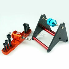 Main Blade & Propeller Balancer Tester Tool for RC Model Plane Helicopter