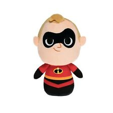 Funko Incredibles 2 Super Cute Plushies Mr. Incredible Plush Figure NEW Toys