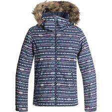 2b93ea2e616e Ski Jacket ROXY Outerwear (Sizes 4   Up) for Girls