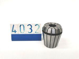 """ER40 Collet 13-14mm 17/32"""" (4032)"""