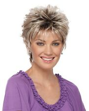 Christa Estetica Classique Synthetic Short Wig *U CHOOSE COLOR *MAKE BEST OFFER