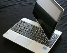 HP EliteBook Revolve 810 G1 (Near NEW) Intel Core i7, 8GB, 256GB SSD, Windows 10