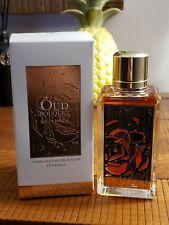 Lancôme Ôud Bouquet by Maison~ Eau de Parfum, 3.4 oz./ 100 mL ~ (NIB)