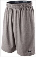 Nike Dri Fit Shorts Size- Small BNWT