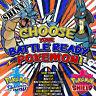 Pokemon Sword and Shield ⚔️ CHOOSE 'ANY 10' SHINY BATTLE READY POKEMON! 6IV! 🛡️