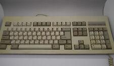 Vintage Computer Parts & Accessories