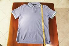 Polo t-shirt maglia Conte of Florence no Fred Perry