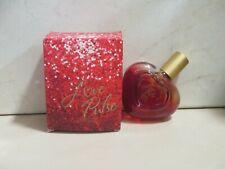 Avon Love Pulse Eau De Parfum Spray 1.7 Oz Nib