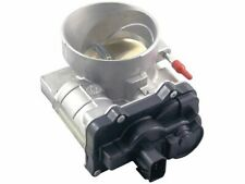 For 2003-2006 Chevrolet Tahoe Throttle Body Hitachi 22685XD 2005 2004