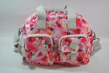 New With Tag KIPLING Defea Shoulder Handbag HB3510 6CN - Floral Poetry Print