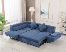 Sleeper Sofa Bed Sectional Sofa Futon Sofa Bed Sofas for Living Room Furniture