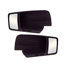 Fits 04-14 F-150 CIPA Mirrors 11800 Custom Towing Mirror Set