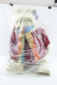 Farscape Cloth Doll RYGEL THE XUI RIESENGROß ca. 80 cm wie Neu, nur schöner OVP