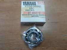 NOS OEM Yamaha Bearing 1970-1997 SL338C SW396 YTM200 XT250 TT250 93306-00302