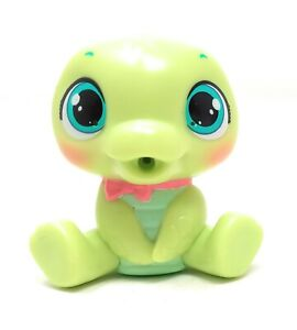 Cry Babies Magic Tears Pets _ Loti GIOCHI PREZIOSI