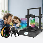Open Source 3D Printer DIY KIT 220x220x250mm Easy Assembly Beginner XVICO X3S