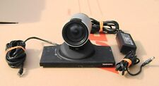 Tandberg Precision HD Video Conferencing Camera with a/c adapter