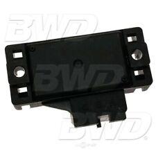 Manifold Differential Pressure Sensor BWD EC1618