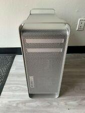 Mac Pro 5.1 2010 x5690 | 6 Core 12 Thread 3.46GHz | 64GB RAM | 5770 1GB | 1TB |