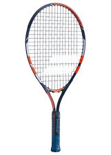 NEUES DESIGN: Kinder-Tennisschläger Babolat Ballfighter 23 - für 7-9jährige