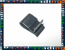 BMW E21 E30 Phare Grille Clip bordure ATTACHE 1872146 51131872146