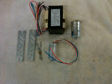 250W Metal Halide MH Ballast Kit