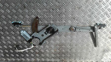 Fensterhebermotor VR 4724206 CHRYSLER STRATUS Cabriolet 2.0 LE 131ps bj 00