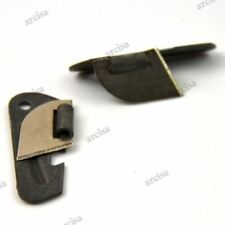 Original German NVA DDR army Tin Can opener Mini camping survival tool 1pcs