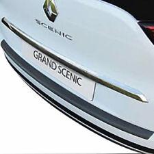 Renault Scenic 5DR 09-16 Coche Tonos Reino Unido a medida Sol UV Ventana Lateral Persianas