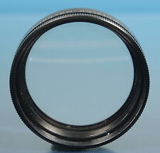 Leica Leitz Wetzlar Macrotar VI a Filter filtre lens macro close up - (42052)