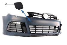 Tow Hook Cover paraurti anteriore Golf VI Golf 6 (2008-2013) R20 Look