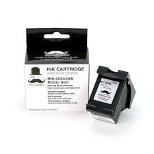 60XL Black ink For HP C4640 C4650 C4680 C4683 C4685 C4690 C4700 C4740 C4750