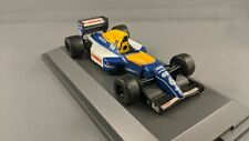 KYOSHO F1 WILLIAMS RENAULT FW14B 1/43 - Formula-1 Collection NO.7082-2
