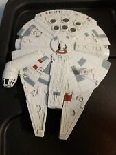 Revell Star Wars: The Force Awakens Millennium Falcon Model Kit 85-1668