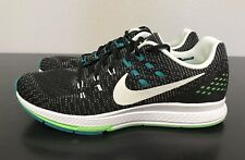 Nike Air Zoom Structure Chicago Marathon 2015 Mens Sz 9.5 Running Shoes NEW!!!