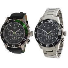 Sportliche Esprit Armbanduhren mit Datumsanzeige für Herren