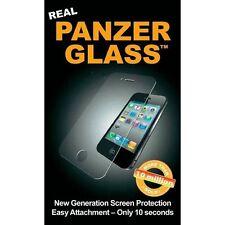 Panzerglas Displayschutzfolien für Samsung Galaxy S4